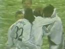 99 CL-2004/2005 Dinamo Kiev - AS Roma 2:0 (23.11.2004) HL