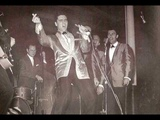 Reconsider Baby (Pearl Harbor Show 1961) - Elvis Presley