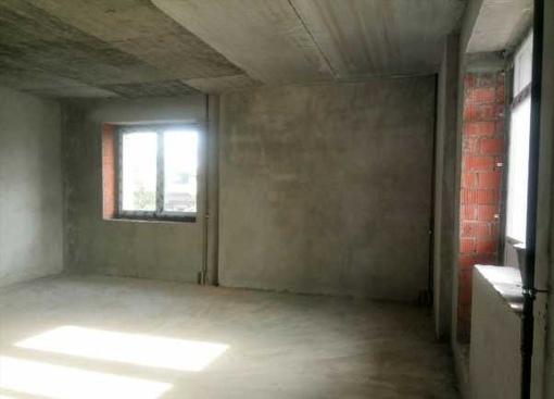 квартира в кирпичном доме Поморская
