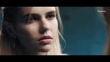 Edward Maya &amp Vika Jigulina - Stereo love (Dima Vinichenko Remix) Video Edit