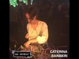 Boiler Room x Genelec Helsinki - Caterina Barbieri