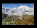 Фото слайд шоу вариации на тему Кавказа