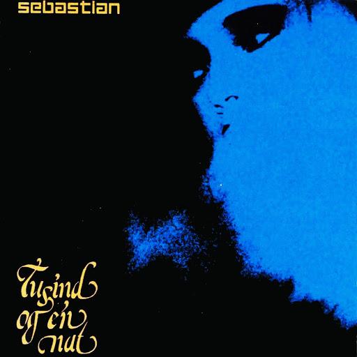 SebastiAn альбом Tusind Og Én Nat (Remastered)