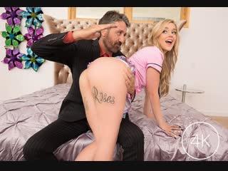 Kali roses [pornmir, порно вк, new porn vk, hd 1080, gonzo hardcore ir]