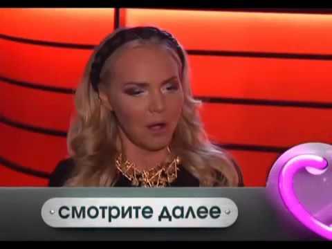 Соблазны с Машей Малиновской 83