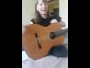 куст учится играть на гитаре смотреть бесплатно без смс и регистрации
