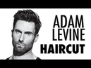 Favorite Adam Levine Hairstyle Best Haircut Ideas for Spring Summer 2018