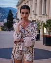 Дарья Сергеева фото #28