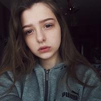 Аватар Александры Габайдулиной
