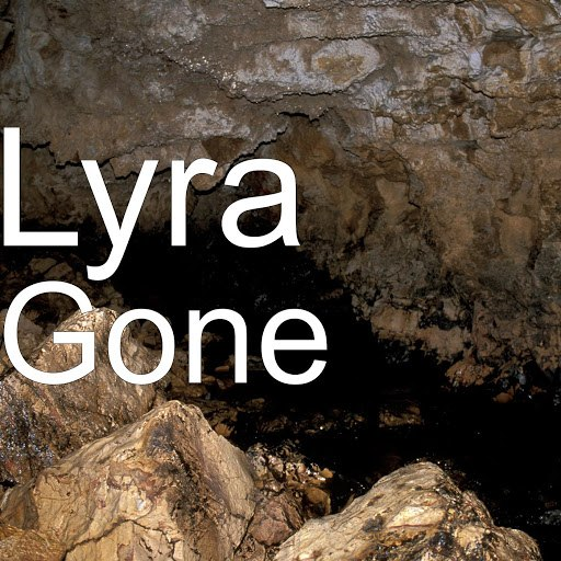 Lyra альбом Gone