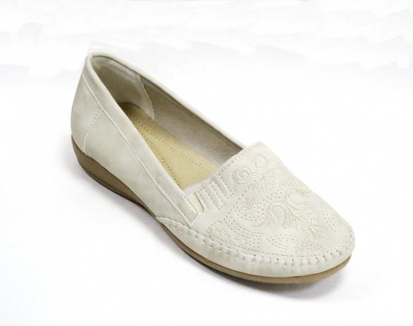 Туфли Sity Style