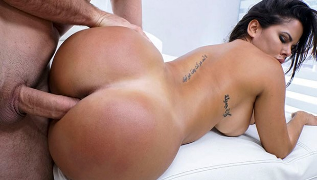 BangBros - Back And Thicker Than Ever