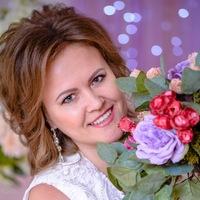 ЛюдмилаМигович