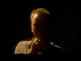 1993 - Sting - Fields of Gold