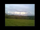 SecretGarden-ЗАснеженнаяНЕжность,FrancicGoya-ВесенняяНЕжность,poemme-birdsong(ambient),ANGELofVENICE-TheEnchantedForest,SATurnus