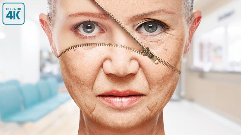 Как обмануть старение?