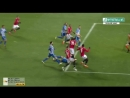 Vlc-record-2018-03-18-00h28m05s-MYFOOTBALL.WS 1 - free soccer online --.mp4
