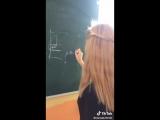 Когда прогуливал уроки и вместо них тусовался в штабе Навальног