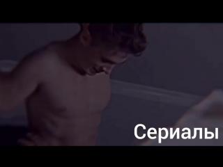 Ненасытная / Insatiable / Patty / Patty Bladell /Brick / Bob / Netflix