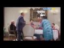 Түркістан ән шашу С Бақаева Анашым
