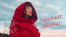 Mahmut Orhan feat I Feel Your Pain Irina Rimes Video Edit