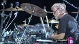 (КОНЦЕРТ) - ZZ Top - Live At Montreux 2013