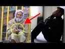 Этот мужчина ненавидел нищих. Но когда он увидел руки этого старика, его жизнь изменилась
