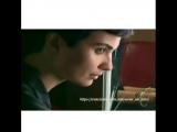 serial_asi_tuba_video_1521701126211.mp4
