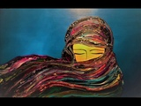 Atman Construct &amp False Identity - Hena Madaliaki
