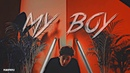 WONWOO — MY BOY 「FMV」