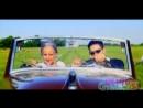 Magyar Party Sztárok - Nagy Retro Eurodance Video GigamiX 5