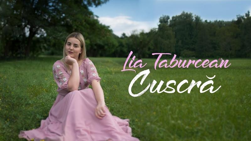 Lia Taburcean - Cuscra - Молдавия