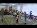Танец детишек-70 сад. Руководитель Ерёмина Ирина Петровна