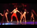 Микки Маусы ШТ Движение / Шоу балет Грация