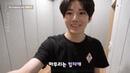 07.12.18   YG Treasure Box   DIARY CAM   Ep.2   A2 KIM JUNKYU