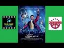 El gran showman  Ver pelicula completa  Link en la descripcion