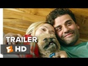 Life Itself Trailer 1 2018 Movieclips Trailers
