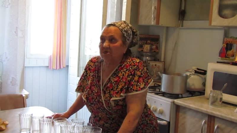 Отзыв о Трофосан от Нины Фёдоровны - 84 года. Нефтекумск. Ставропольский край