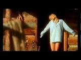 Wrangler Jeans Commercial 1995