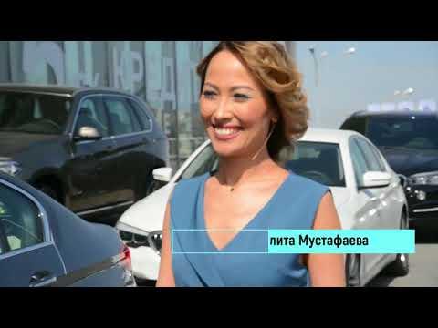 Bepic - исполнение желаний, всего через год BMW в гараже