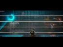 """Стражи Галактики """"Арестанты"""" хорошее настроение, юмор, смешное видео, звездный лорд, енот, Грут, космическая тюрьма, космос."""