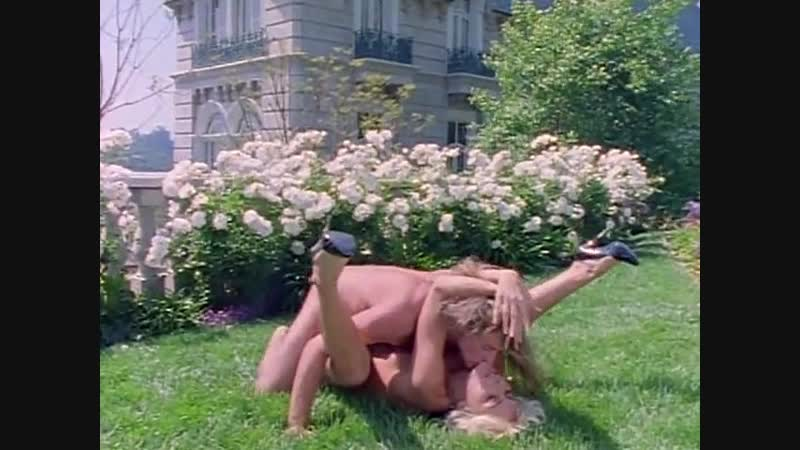 Чувственный контакт Sensual Exposure (1993) » Порно фильмы о(1)
