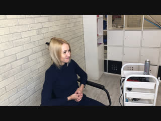 Курсы обучения парикмахеров с нуля в Самаре — Live