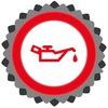 Магазин автомобильных товаров OILCAP | Иваново