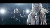Jailbirds One Hell of A Fight Final Cut NEW VIDEO NEW SINGLE