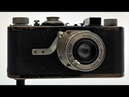 Leica History and Manufacturing in 10 minutes 2018 visit in Wetzlar HQ Germany with Huawei