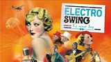 Electro swing mix From Cj room boy