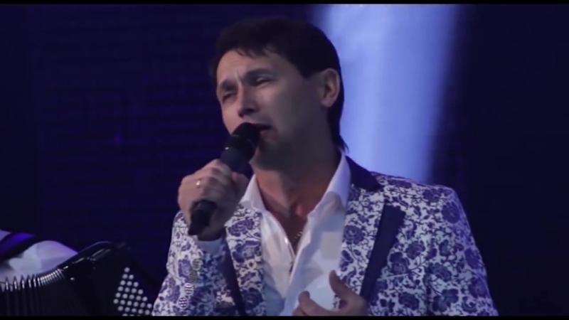 Анвар Нургалиев - Чакырмачы, кәккүк