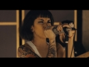JINJER - Pisces (Live Session) ¦ Napalm Records(2017)