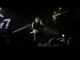 F.P.G.- Не будите спящего артиста (Punk Jazz)